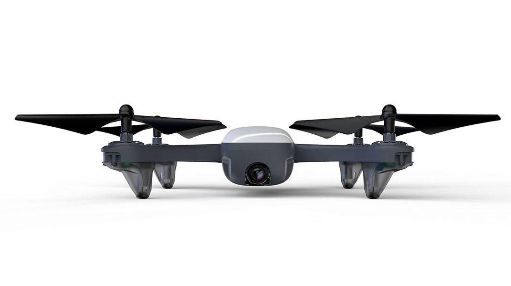 """""""RTF UAV FPV GPS"""" 1080P 5G WiFi Camera Quadcopter (Quadrotor, RC Helicopter, Drone, Aerial Photography, Drone Photography, Aerial Photos)"""