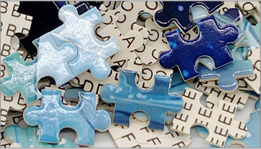 Wooden Paperboard Jigsaw Puzzle Jigsaw pieces Puzzle pieces puzzle games jigsaw game brain game brain teaser