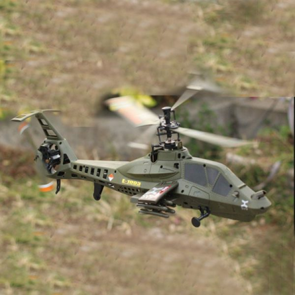 Comanche Large Scale RC Helicopter, Amazon big RC helicopter, Military and Government RC Helicopters, Large RC Helicopter Toy HUGE Big Outdoor 3.5 Channel Buy It Now.