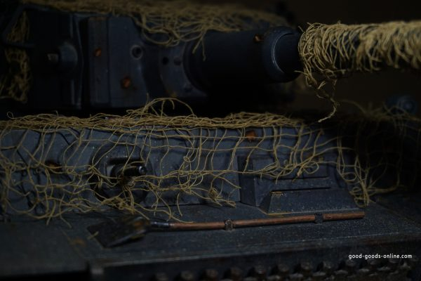 WEATHERING EFFECTS - THE BASICS, We'd like to share some of them here in our first blog post on weathering effects for 1/35 scale models.