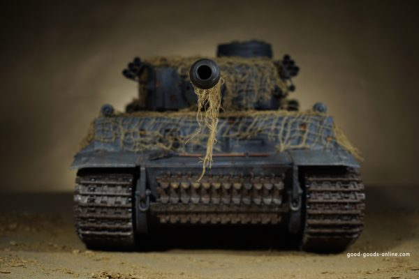 German Tanks german-tanks Taigen 1/16th scale German RC tanks. ... Featured. Tiger 1 Early Version Plastic Edition. sale · TAG12010, TAG12011 · Tiger 1 Early Version Plastic Edition.