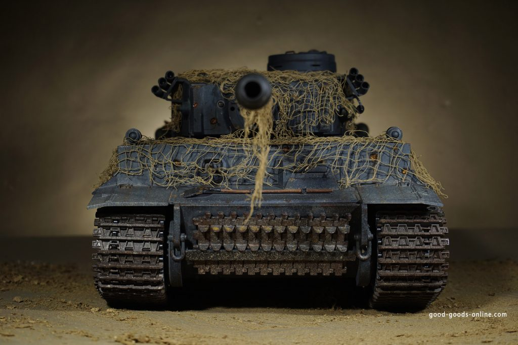 Tiger 1 Tank in Rc Tank & Military Vehicle Models & Kits. Buy Tiger 1 Tank in Rc Tank & Military Vehicle Models & Kits and get best deals ✅ at the lowest prices ✅ on eBay! Great Savings ✅ Free