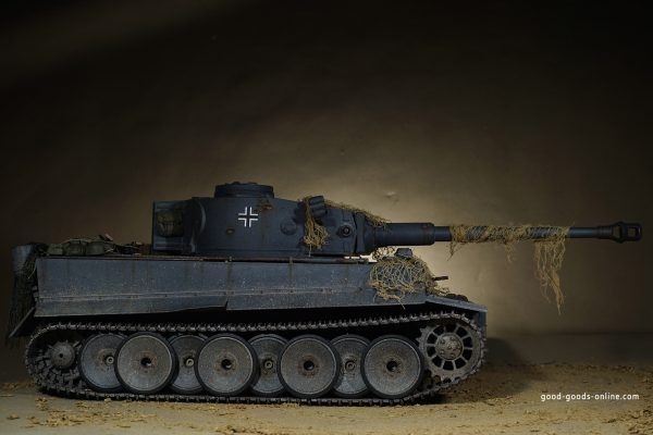rc tanks 1/16 scale rc tanks rc tank videos gas powered rc tanks for sale heng long tiger 1 torro rc tanks taigen rc tanks fast rc tank