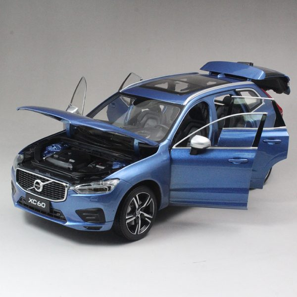 "Volvo Scale Model Cars | DNA Collectiblesdnacollectibles.com › brand › volvo Find our complete range of Volvo resin scale model cars for sale on DNA ... ""Desperate Housewives"