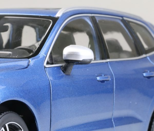 Minichamps volvo xc60 in Diecast & Vehicles | eBay Diecast-Vehicles Find Minichamps volvo xc60 from a vast selection of Diecast & Vehicles.