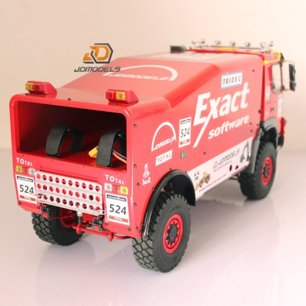 RTR RC 4WD 1/14 Scale Dakar Rally Race Truck, Texas Desert Racing, Racing Classes and Costs   Texas Desert Racing, Fine Art America, Parker 425 Desert Race - Trophy Truck 35 by Constance Puttkemery