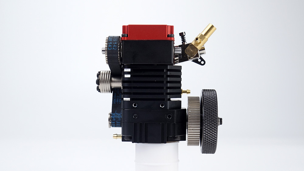TOYAN Single-cylinder Four-stroke Model Engines, rc nitro engine, rc engine, nitro engine, rc motor, rc jet engine, toyan engine, rc fire truck, rc car motor, rc turbine engine, rc boat motor, 4 stroke rc engine, rcgf, rcgf engines, dle 30, nitro rc fuel, gas powered rc boats, rc jet turbine, hobby engine, model airplane engines, fijon fj9, rc car engine, dle 20, king motors rc, remote control fire engine, gas powered rc helicopter, rc outboard motor, rc gas engines