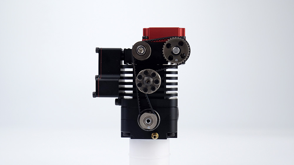 TOYAN Single-cylinder Four-stroke Model Engines, What is a nitro RC engine? How long will a Nitro RC engine last? What fuel do nitro RC cars use? What is the fastest nitro RC car?