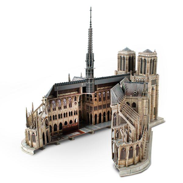 notre dame de paris fire, notre-dame de paris architects, notre dame de paris musical, notre dame cathedral facts, notre dame paris, notre dame cathedral fire cause, notre dame de paris book, notre dame cathedral rebuild