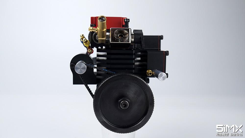 TOYAN single cylinder four stroke model engine, chevy silverado 3.0 diesel, best 2 stroke outboard oil, fast xfi sportsman, inline 6 diesel, 6.6 diesel, detroit diesel series 60 for sale, 6.7 cummins diesel, gas in oil kohler engine, small gasoline engines, performance fuel injection, 6.5 liter diesel, chevy 2.8 diesel, 6.4 l diesel, 6.7 cummins fuel mileage upgrades, gy6 fuel injection, rotary diesel, mercedes 2.5 turbo diesel, 350 crate engine turnkey fuel injected, hydrogen fuel engine, 6.6 duramax oil,