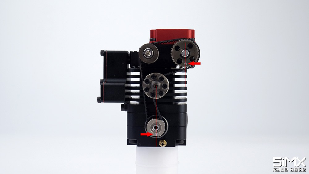 TOYAN Single-cylinder Four-stroke Model Engines, How do petrol engines work? What fuel is used in cars? What is a gas powered engine? How does a dual fuel engine work?